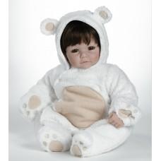 Adora- Baby Bear