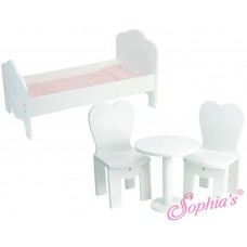 Sophia's- Play House Furniture