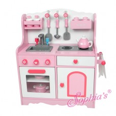 Sophia's Kitchen & Accessories
