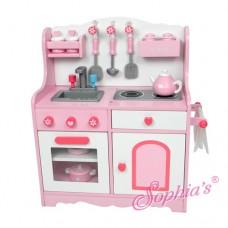 Sophia's Kitchen & Accessories