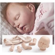 Reborn Kits- Lee Middleton Tiny Dreamer