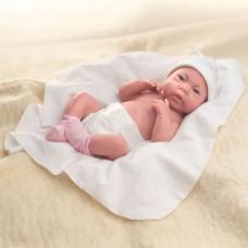 AShton Drake- A Lovely Gift is Little Lauren