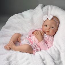 Ashton Drake- Granddaughter I Love You
