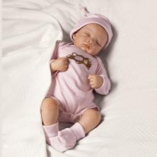 Ashton Drake- Gentle Dreams Baby Madison
